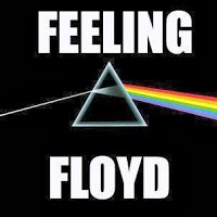 24 hours of Pink Floyd music