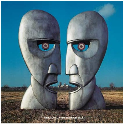 Pink Floyd | The Official Website